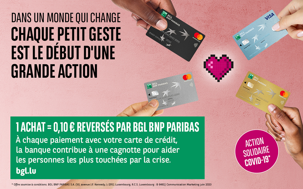 BGL_campagne_cartes_1