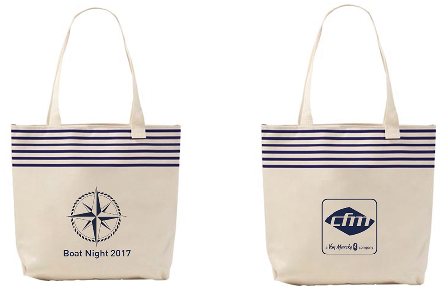 Cfm event client boat night so graphiste freelance luxembourg - Comptoir des fer et metaux luxembourg ...