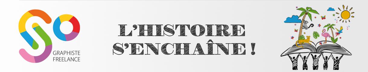 FR_header_histoire_senchaine_1220x240_0720