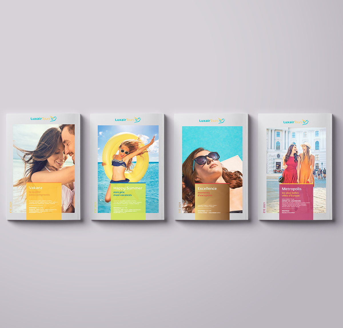 Luxair_covers_catalogues_luxair_2021