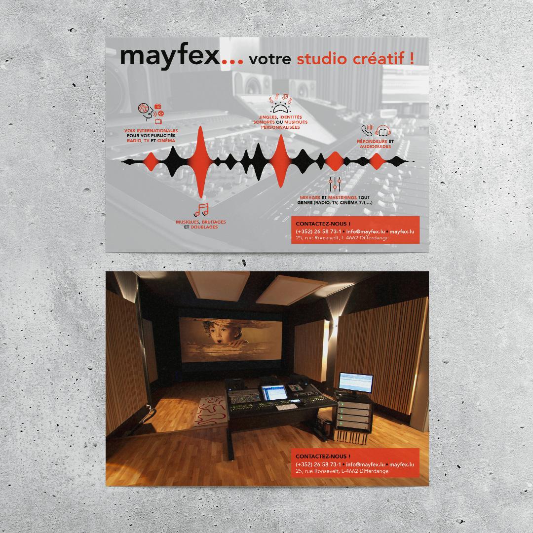 MAYFEX_flyer_2021