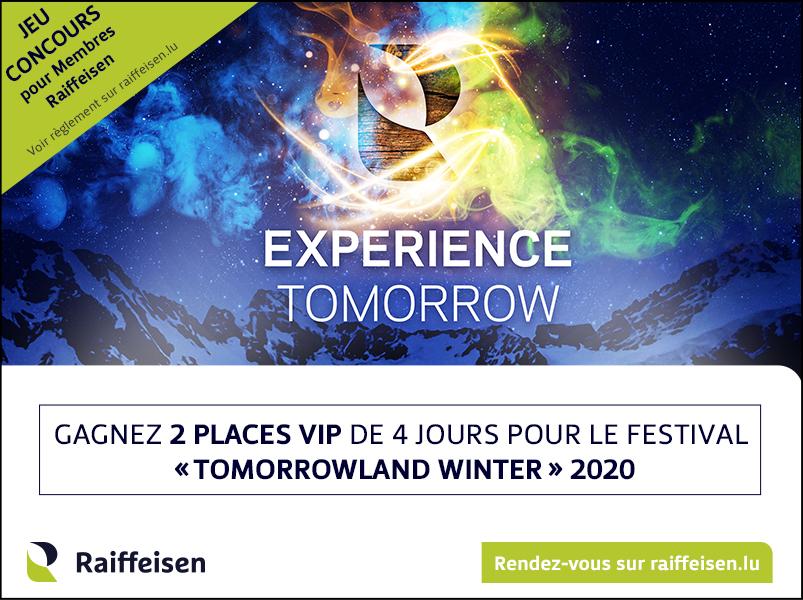 RAIFF_campagne_tomorrowland_winter_2