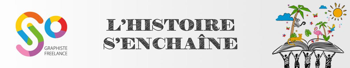 _header_histoiresenchaine_2020_sographiste-1220