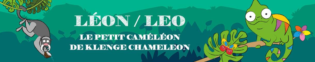 _header_leon_leon_cameleon_chameleon_tome_1-1220