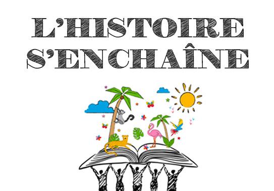 _header_mobile_histoiresenchaine_2020_sographiste