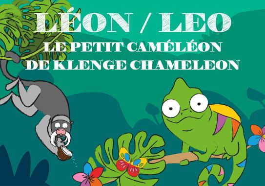 _header_mobile_leon_cameleon_chameleon_tome_1