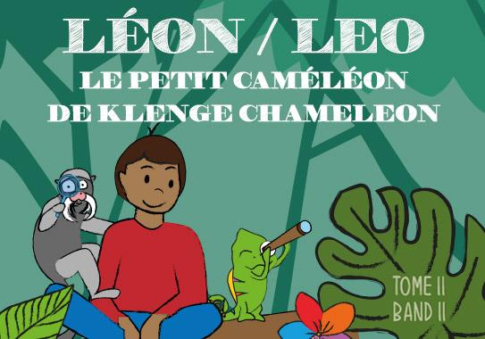 _header_mobile_leon_cameleon_chameleon_tome_2