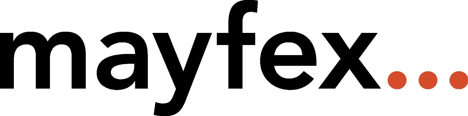 mayfex_logo