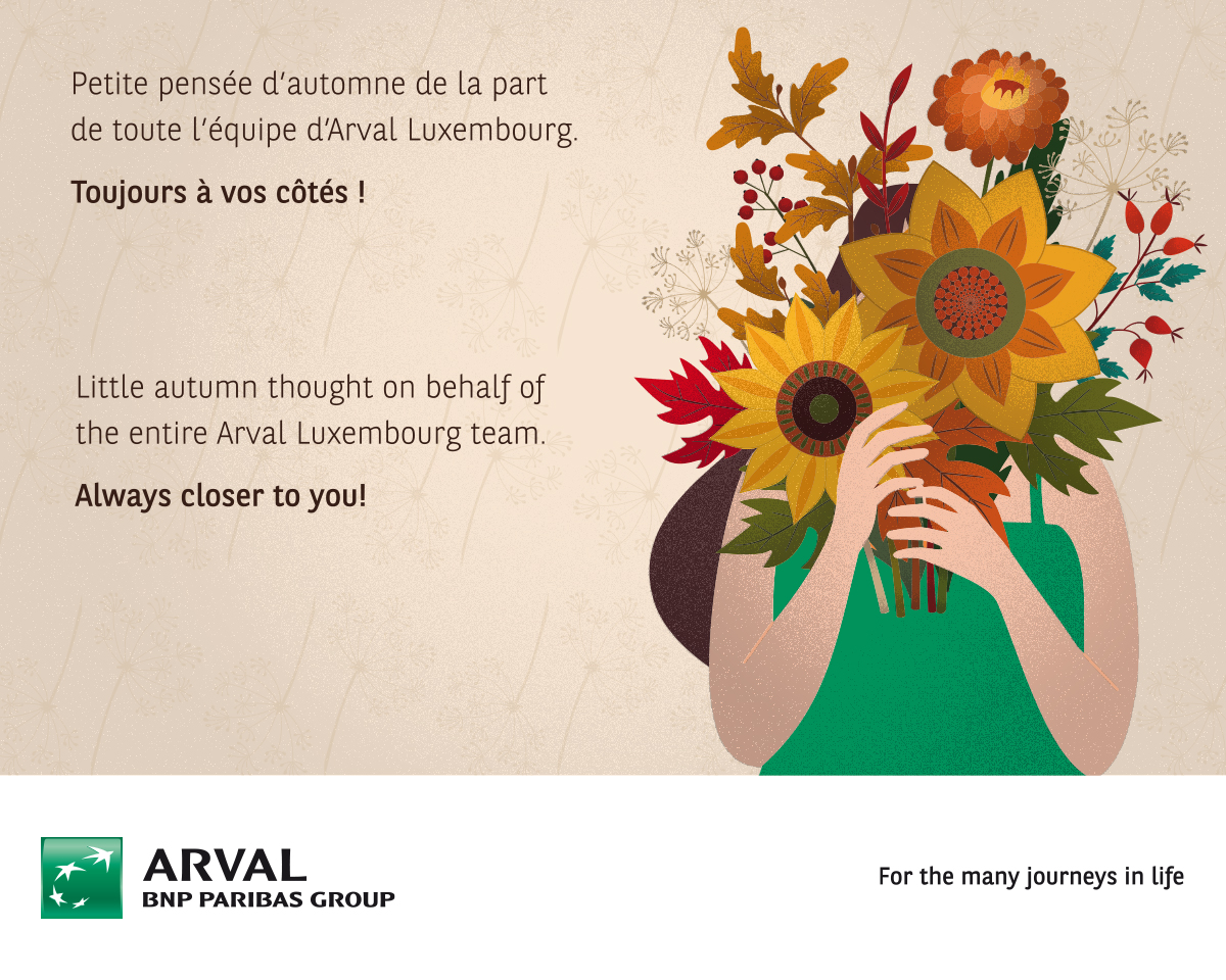 voeux_automne_arval_2